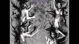 Doombringer - Grand Sabbath Reaps Souls