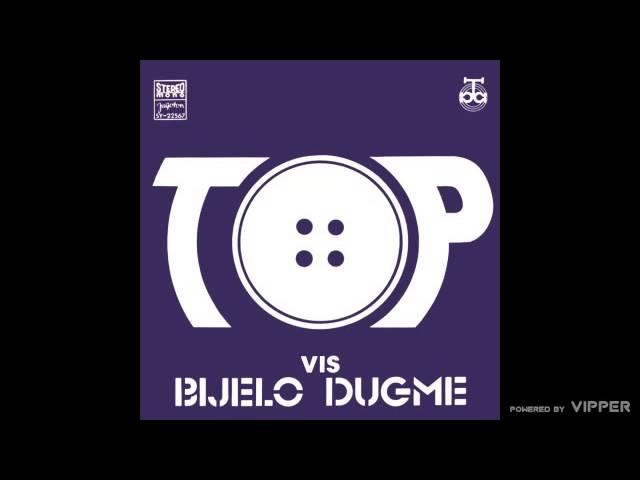 bijelo-dugme-top-audio-1974-bijelo-dugme
