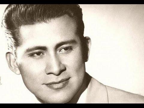 Luis Abanto Morales (Song: Me Cuenta Un Amigo (Vals Peruano)
