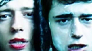 Twilight - Bis(s) zum Morgengrauen (eine extrem billige Version)