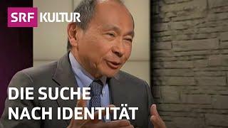 Francis Fukuyama: Politik als Kampf um Anerkennung   SRF Sternstunde Philosophie