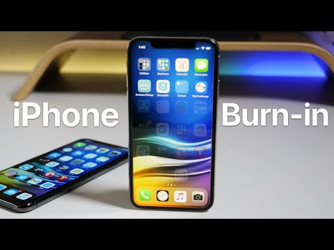 iphone-screen-burn-in---is-it-a-problem?
