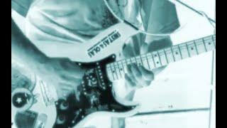 "Jason Daniels Band:  ""Dead and Gone"" - Live from Jax-Zen Studios"