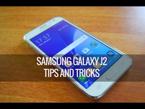 samsung-galaxy-j2-tips-and-tricks