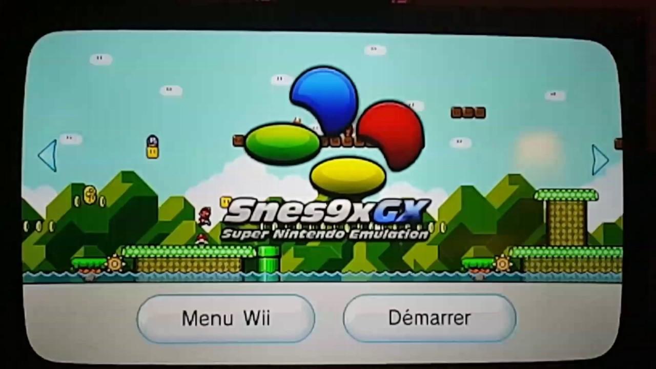 Wii wads download ntsc | Wii WADs  2019-02-20