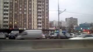 Троллейбус 73 Тролза 5265.00 «Мегаполис» #6478