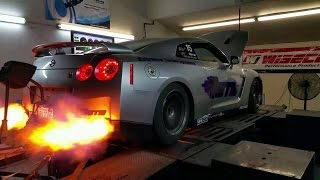 Ultimate DYNO DISASTERS FAIL AND CRASH Compilation 2015 Best of all Time