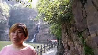 Đức Vlogs - Bầu Trời Nơi Đây Đẹp Lắm Mọi Người À