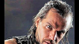 "Joaquín Cortés Amazing Gypsy Flamenco Cellar Dance [Live 4k Film] 👢""the real thing"""
