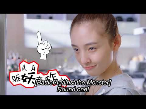 6 Best Chinese drama (must watch )