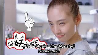 6 Best Chinese drama