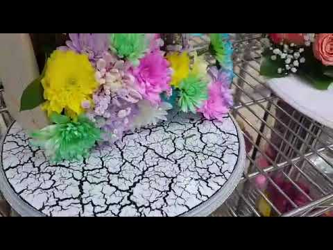 fresh flowers#4