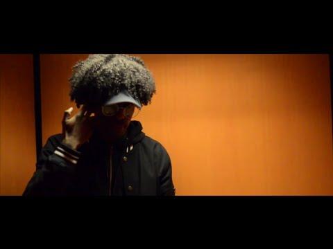 Nëgūs - La Vida (Official Video)