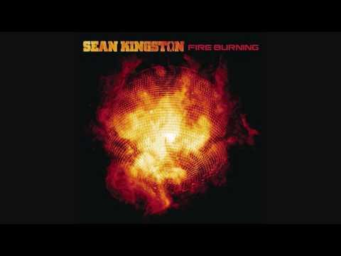 Sean Kingston Fire Burning  Remix (Dj D Style Re Edit)