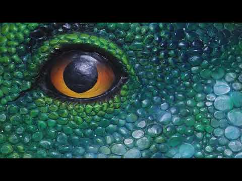 The Higherside Chats   Tales of Ancient Reptilians on Earth