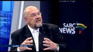 Arnold van der Linde on suitable property insurance packages