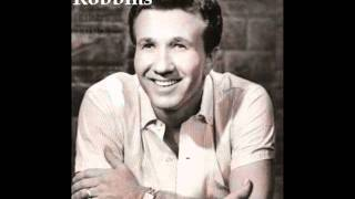 Watch Marty Robbins A Time And A Place For Everything video