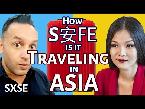 expats dating in singapore