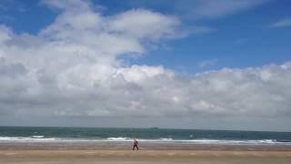 Moio Beach - Cadzand Bad Netherlands