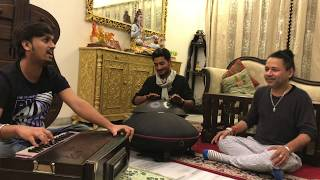 Albeliya || Kailash Kher || Nayii Udaan ||Rachit Agarwal