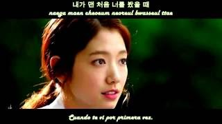 Video [MV] Jung Yup - It's Love || Doctors OST [Sub Español+Rom+Hangul] download MP3, 3GP, MP4, WEBM, AVI, FLV April 2018