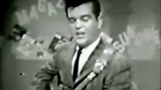"Conway Twitty ""Its Only Make Believe"""