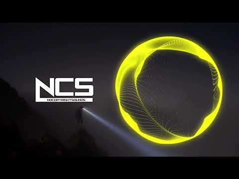 Download Lagu kisma fingertips [ncs release] mp3