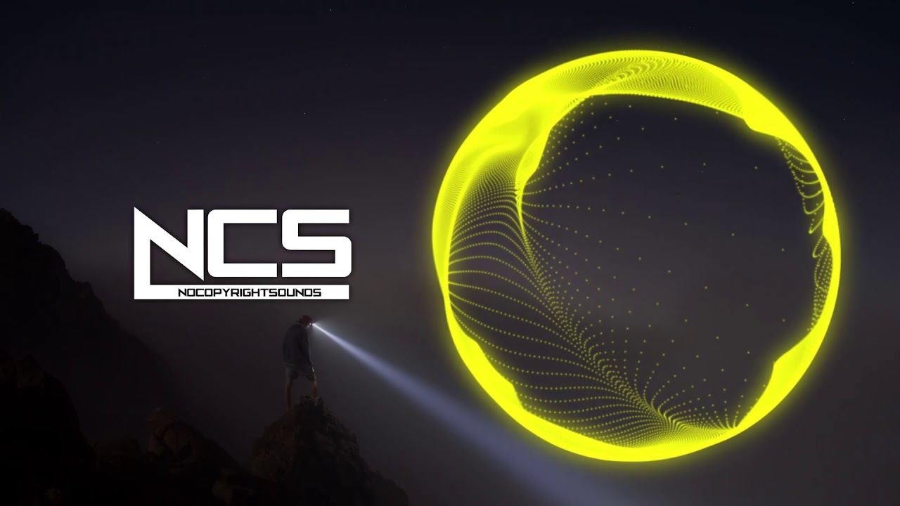 Kisma - Fingertips [NCS Release] #1