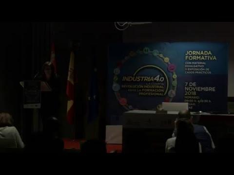 Emisión en directo de Educacyl Portal de Educación