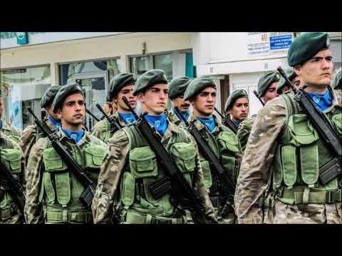 How Powerful Is Greece? Greek Military Power 2021