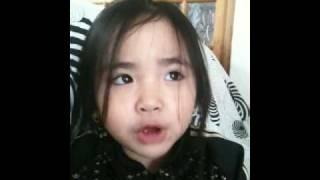 Kiki ki chante