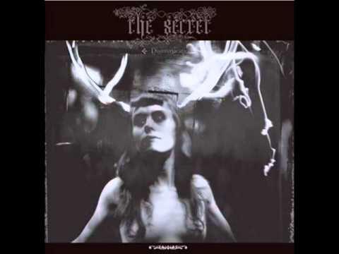 The Secret - Disintoxication (Full Album) mp3