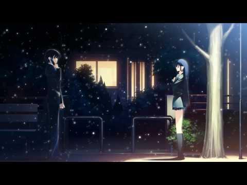 White Album 2  Twinkle Snow  Kazusa Touma