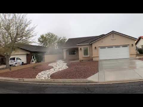 17875 Garden Glen Victorville- NEW home