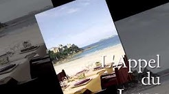 Casino Barriere De Dinard - 35800 Dinard - Location de salle - Ille-et-vilaine 35