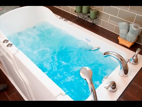 how-to-install-a-bathaid-walk-in-tub