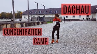 going-to-dachau-fun-things-in-germany-vlog-day-4