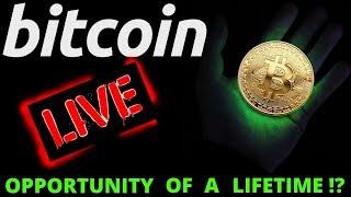 🌟 BITCOIN TONIGHT/TODAY 🌟bitcoin litecoin price prediction, analysis, news, trading