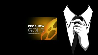 how to install ProShow Gold crack on windows