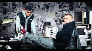 DJ Sweap & DJ Pfund500 Feat. Sheek, Styles P, Silla & Motrip - Don't Stop Remix