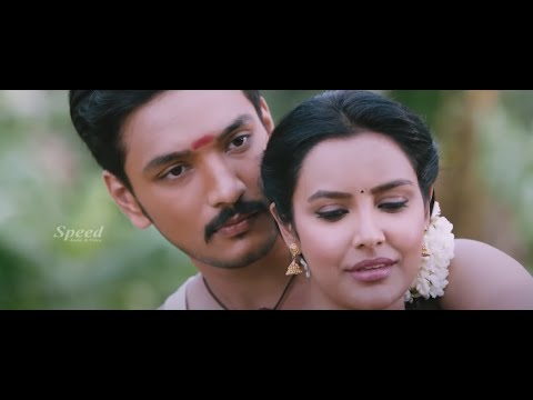gautham-karthik-new-movie-recent|-tamil-full-movies-2019-|-action-romantic-family-movies-2019