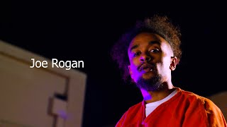 Смотреть клип K.A.A.N. - Joe Rogan