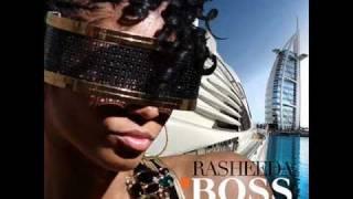 Rasheeda - Bedrock (Remix) (Rasheeda ft Toya Carter, Diamond, Lola Monroe & Kandi)