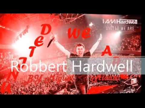 """FREE DOWNLOAD 
