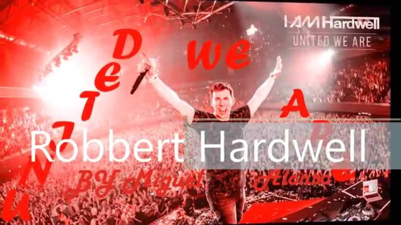 hardwell united we are song mp3 download