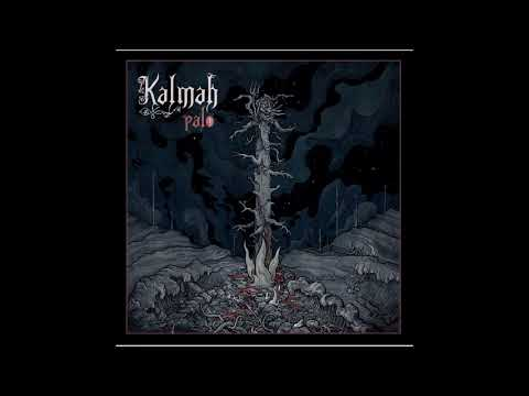 Kalmah -Palo (2018)