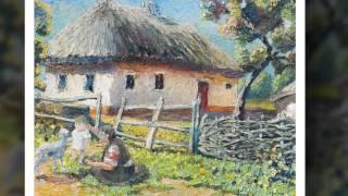 Украинские песни скачать бесплатно  Вітчизняна війна