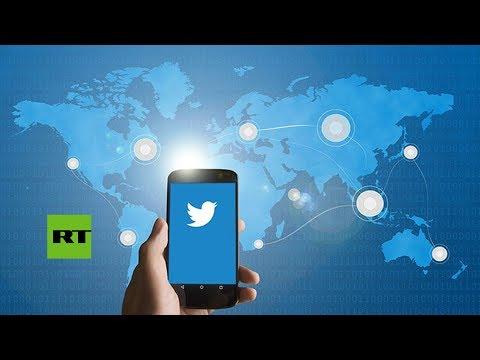 Tuits de preocupación y solidaridad inundan las redes tras el atentado en Barcelona