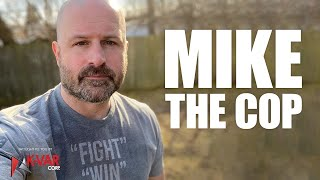 Mike The Cop // John Bartolo Show