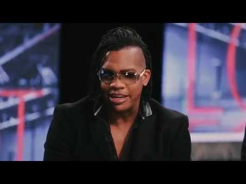 """Newsboys - Story Behind the Song, """"Crazy"""""""
